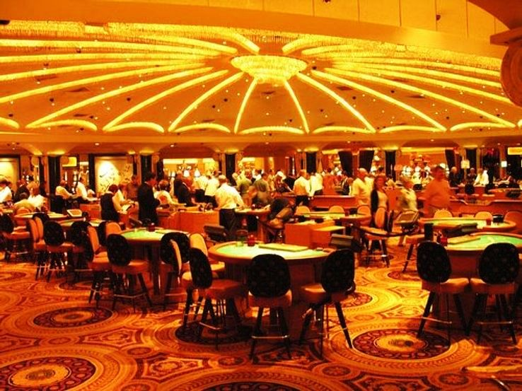 casinos goa_1426767968i100.jpg