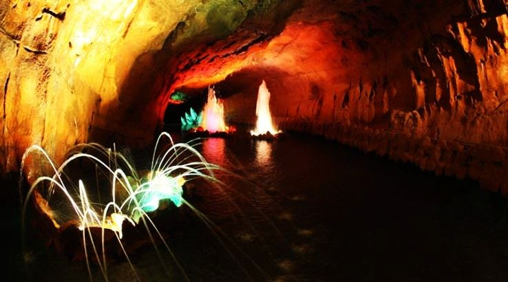caves-of-mira-daire_1425297340e11.jpg