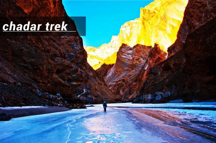 chadar-trek-2_1446197022u61.jpg