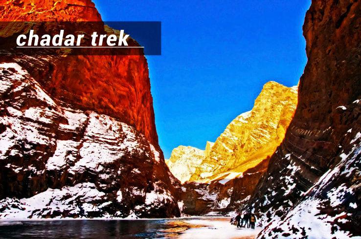 chadar-trek_1446197022u60.jpg