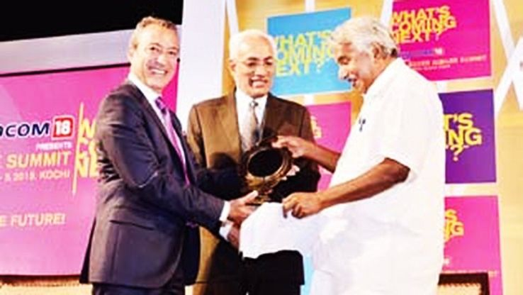 Kerala Minister To Inaugurate Three Major Projects In Munnar To Promote Tourism