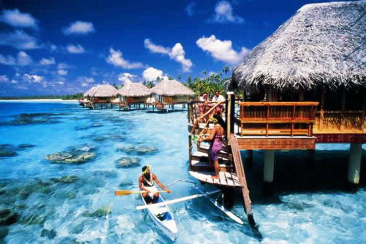 Cheap Cancun Honeymoon Packages Attractions Of