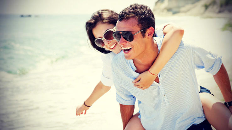 Best Honeymoon Destinations in Andhra Pradesh