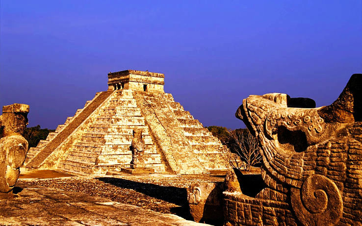 the seven wonders of hello travel buzz 7 wonders of the world