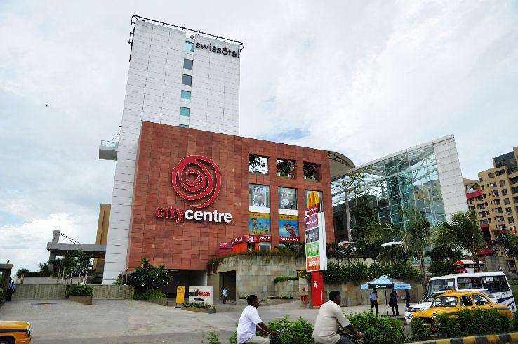 9 Largest Shopping Malls In Kolkata Hello Travel Buzz