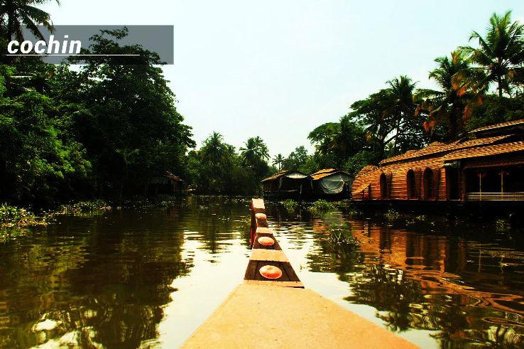 cochin-2_1446203543u51.jpg