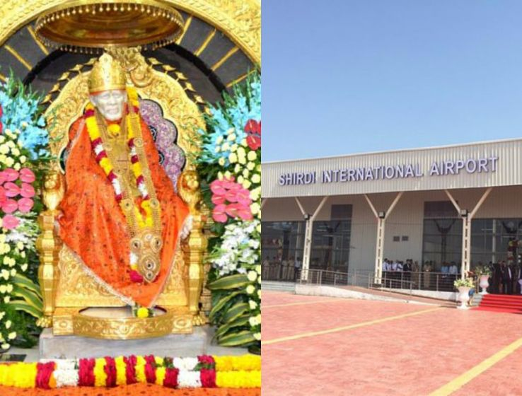 Shirdi airport to start direct flights to Singapore and Kuala Lumpur soon