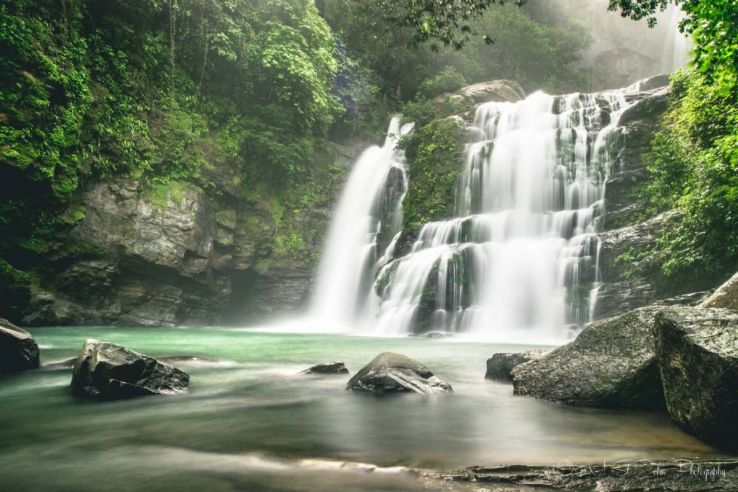 Best Waterfalls in Poland Which You Must Not Miss