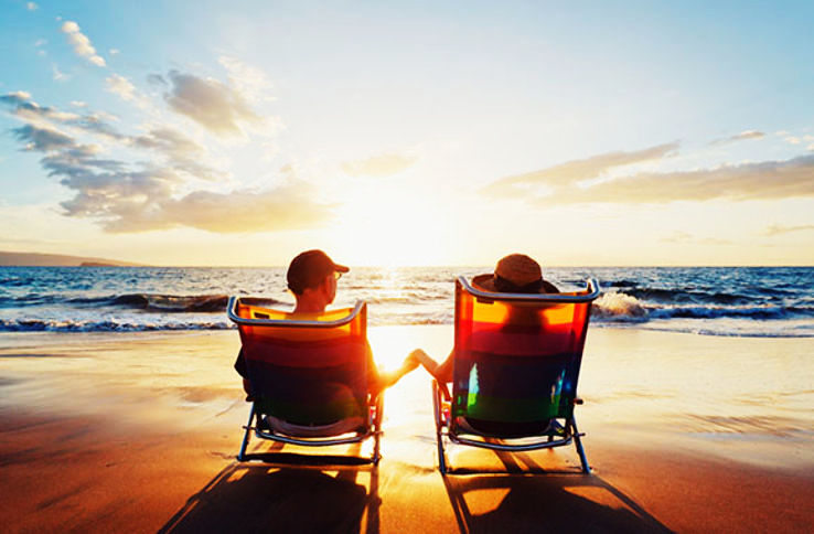 6 Reasons Why Off Season Goa Trip Is A Win Win For Every Tourist