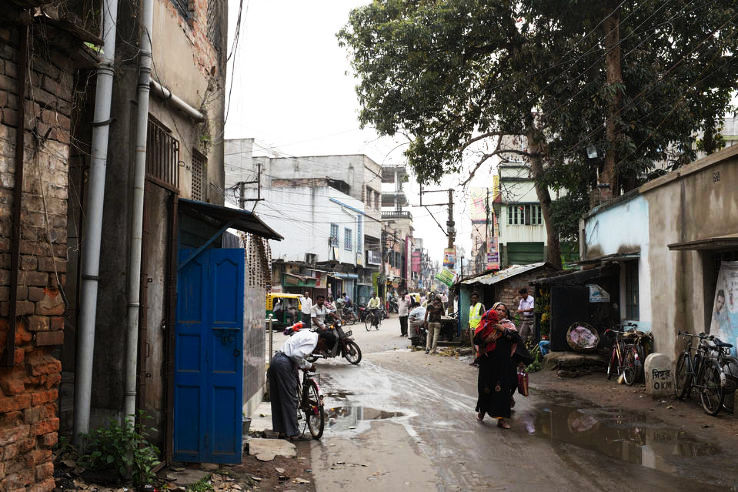 10 Facts That Show How Small Town India Is Leading To A Way For Brighter Future Of India