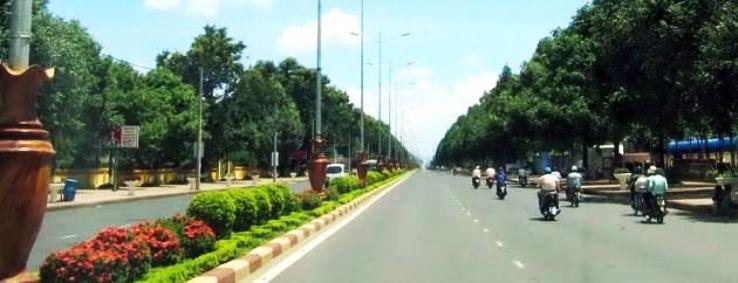 Swachh Survekshan 2018 Indias Top 5 Cleanest Cities