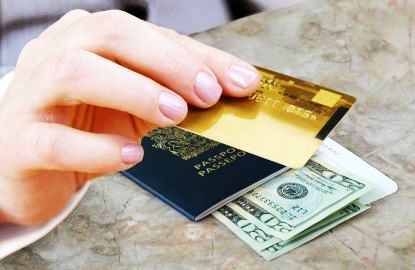 credit-cards-passport.jpg
