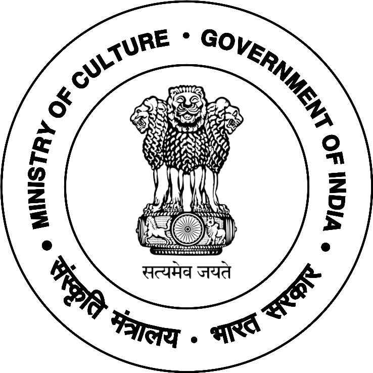 ministry of culture collecting data of artists for project