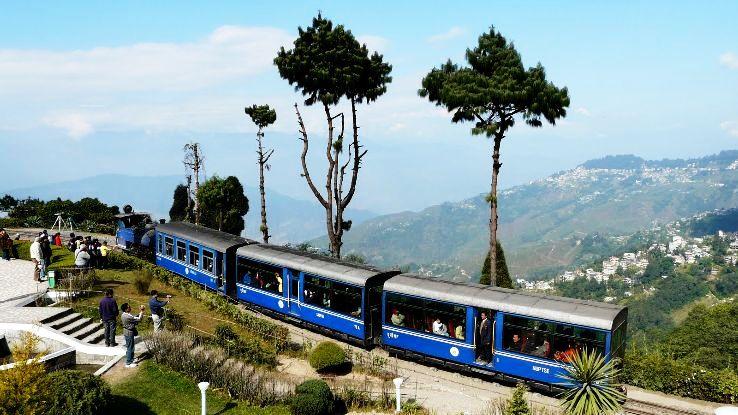 darjeeling-06_1464865020u60.jpg