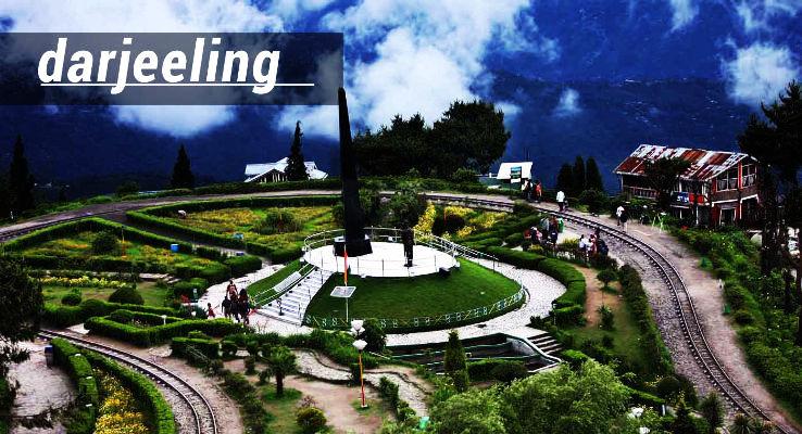 darjeeling-2_1446197020u21.jpg