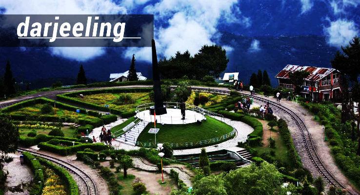 darjeeling-2_1479108467u40.jpg
