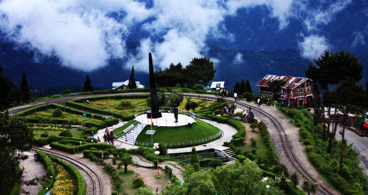 darjeeling_1444212059u140.jpg