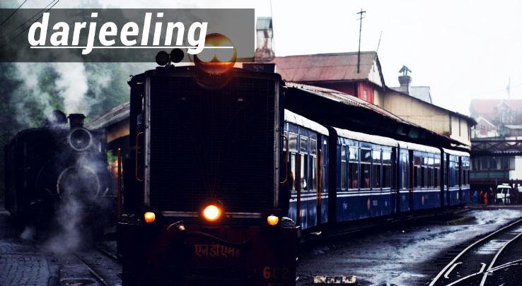 darjeeling_1446197020u20.jpg