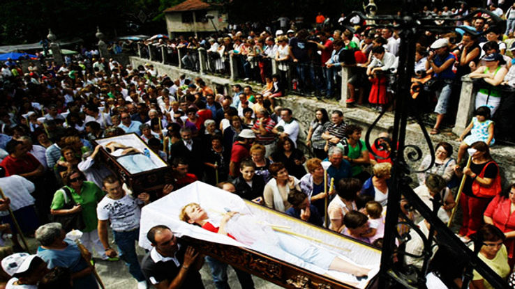 death-festival_1429533125u30.jpg