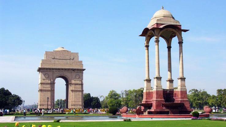 delhi_1430122000u20.jpg