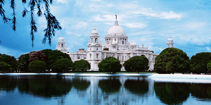 The 5 Most Beautiful Heritage Hotels in India