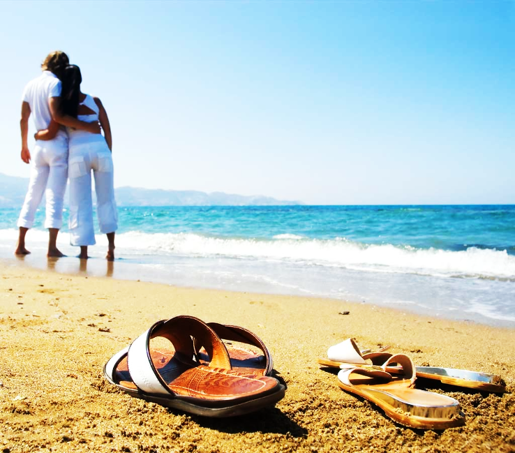 Top 5 Honeymoon destination near Bokaro