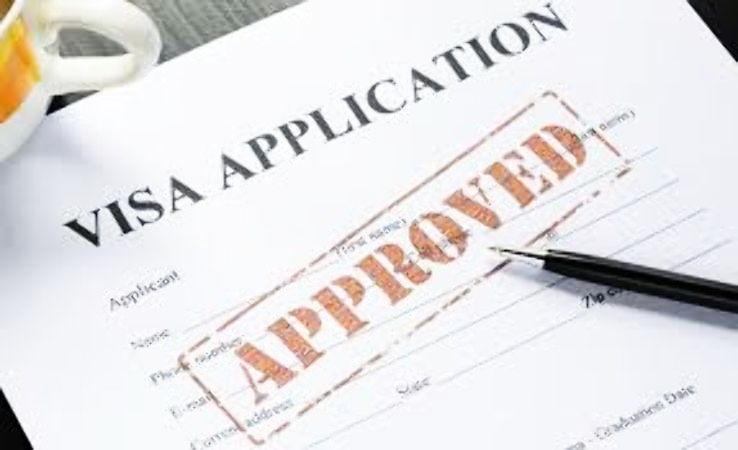 India To Bangladesh Visa Application Process Hello Travel Buzz