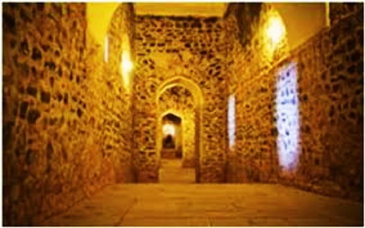Seven hidden passages in India: All you need to know
