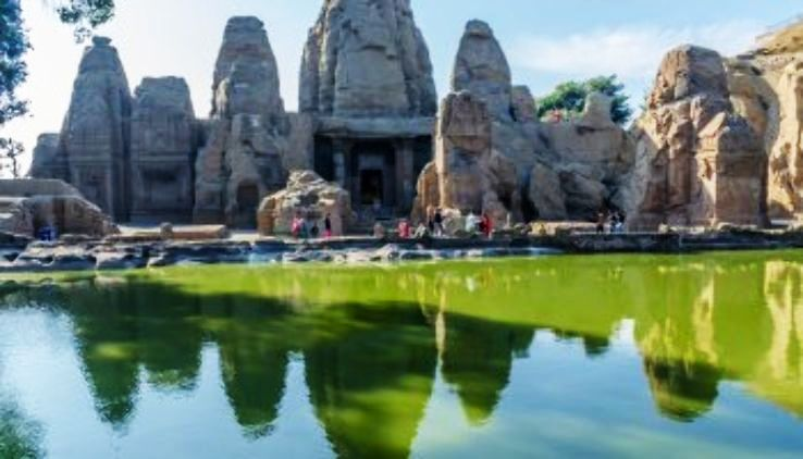 Best 10 Family Holiday Destination in India during Summer