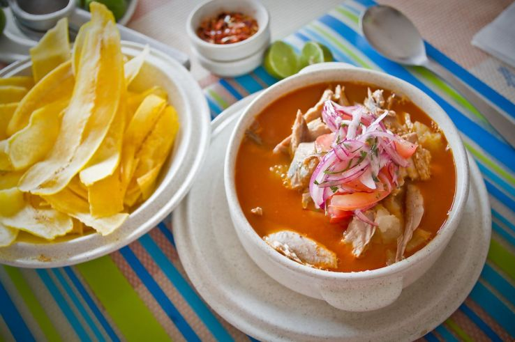 8 dishes that prove Ecuadorian food is all foodie's desire