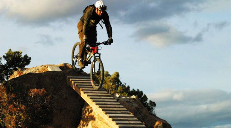 extreme-biking_1425723713i40.jpg