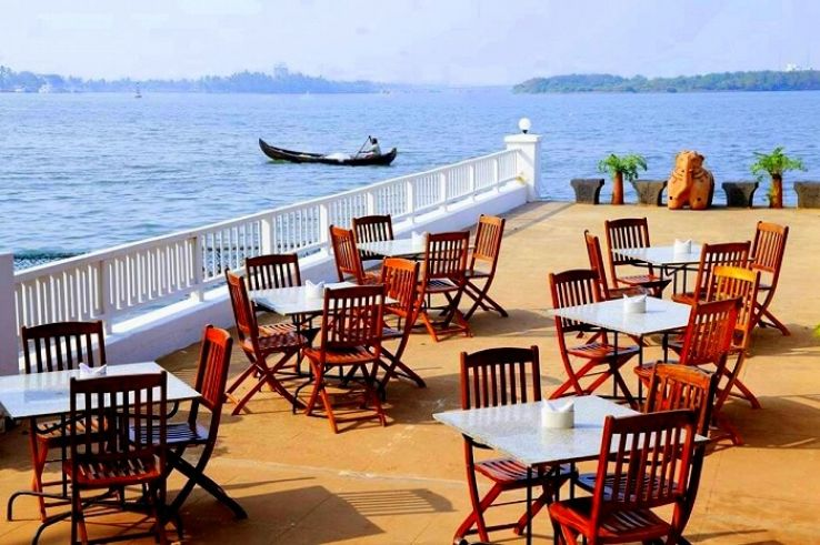 Food Lovers in Kochi, Can't-Miss These Amazing Places to Hog