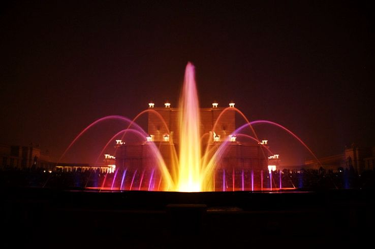 fountain_1428327593s70.jpg