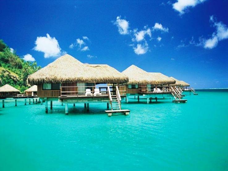 french-polynesia_1426525503u100.jpg