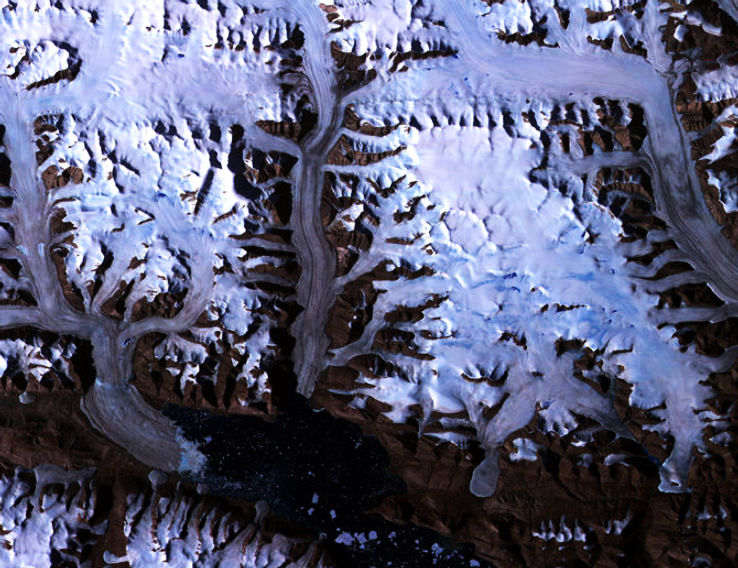 glaciers_dobbin1a_1426330873i60.jpg
