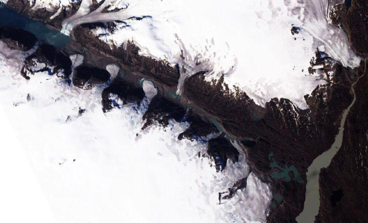 glaciers_greenlandvalley1a_1426330872i40.jpg