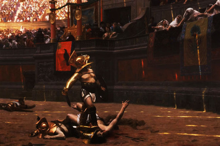 gladiators_1426679848u30.jpg