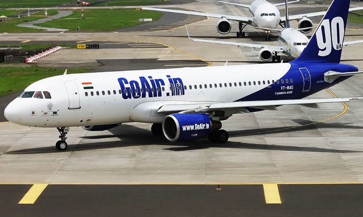 Goair Announces Boarding Pass Privileges To Its Customers