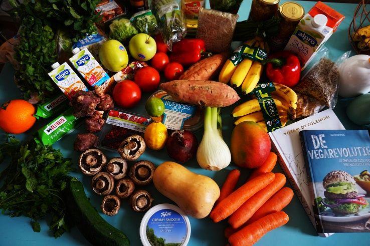 groceries-1343141_1280_1479285627e11.jpg