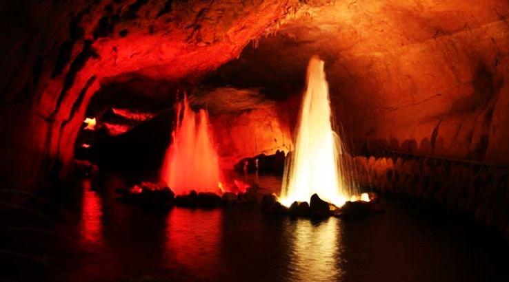 grotto-of-the-marvels_1425297341u32.jpg