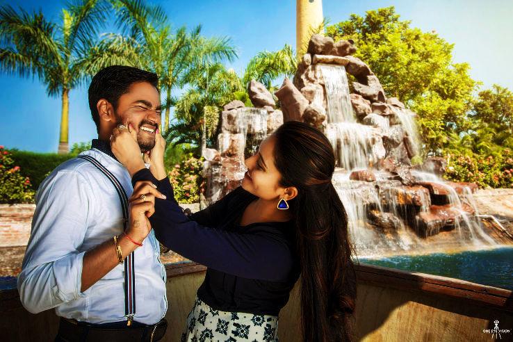 Best Honeymoon Destinations in Chhattisgarh