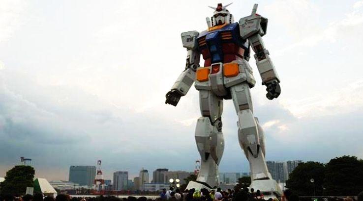 gundam-japan_1425310381u21.jpg
