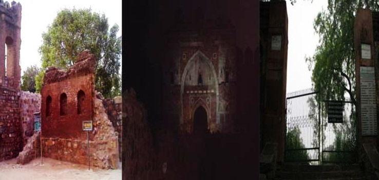 haunted-places-in-delhi_1427518082u20.jpg