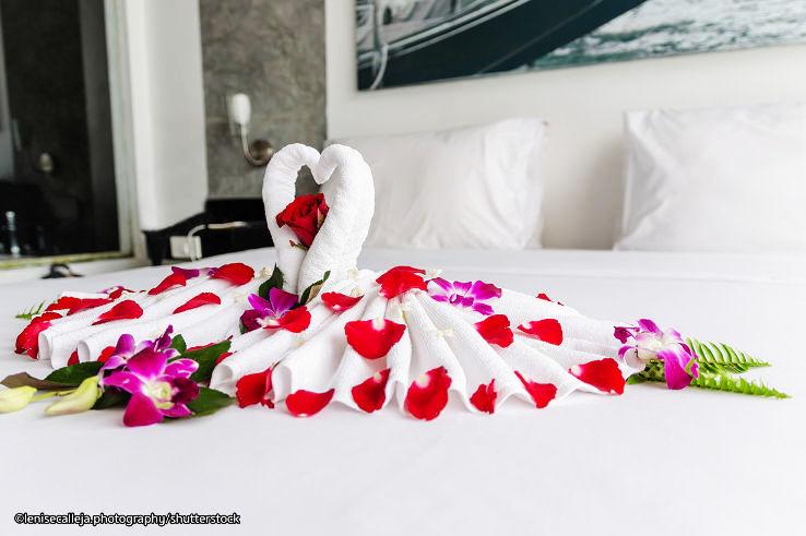 5 Best Honeymoon Destinations in India for 60K-90K budget