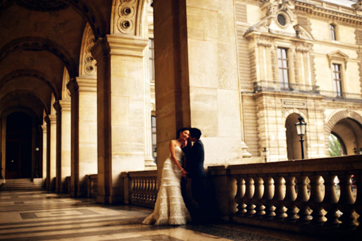 honeymoon-photo-shoot-paris-david-wittig-photographers-5_1484112740s50.jpg