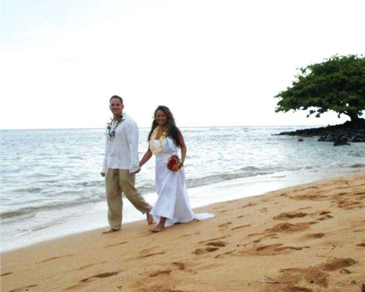 honeymoon41_1483010789s20.jpg