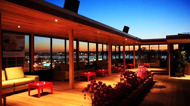 hudson-sky--terrace_1425298662u100.jpg