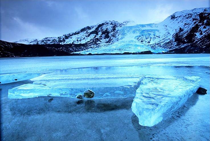 iceland_1428665860u20.jpg