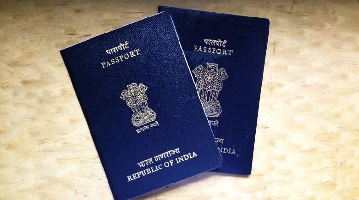 What To Do When You Lose Your Passport While Travelling Abroad