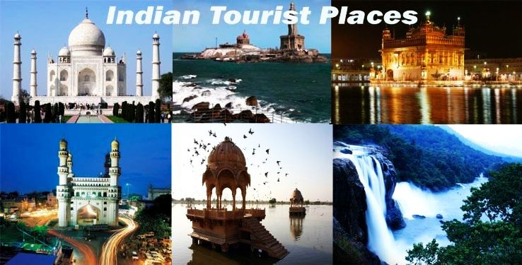essay on tourism in india Ecotourism may be described as environmentally responsible travel and visitation to relatively undisturbed natural areas, in order to enjoy, study and appreciate.